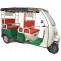 Veectero E Vehicles - Manufacturer of E Vehicles