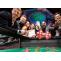 Starburst slots UK provides best online slots.