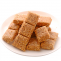 How to Choose Online Sweets Delivery India   Bigleague