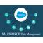Salesforce DMP - Best CRM cloud data management platform