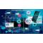 Top Best B2B Digital Marketing Strategies To Know | Akinpedia