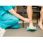 Find The Best Options For Plantar Fasciitis Treatment