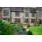 Spa hotels in Stratford Upon Avon UK