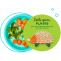 Little Spoon | Fresh Organic Baby Food, Toddler and Kid's Meals Delivered To Your Door