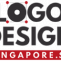 Logo Design Singapore — WHY YOUR BUSINESS NEEDS A LOGO?