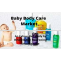 Global Baby Body Care Market Research report- Forecasts From 2019 To 2024