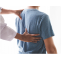 5 Things You Can Try When You Experience Occasional Back Pain?