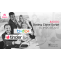 Badoo Dating App Clone Script is Important  - Best Blog in Blogger   Guest Posting Blog   Surey