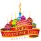 Bahria Adventure Land - Bahria Adventure Land