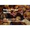 bakery premix market