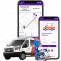 Uber Health Clone, UberMedic Clone, Medical Transportation Software