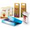 CBD Packaging Store   Custom CBD Product Boxes Wholesale
