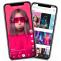 Cameo clone,Celebrity video sharing app development,Cameo clone app