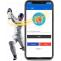 Cricket Betting Software | Live Cricket Betting App Development