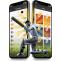 Fantasy Cricket App Development | White-label Fantasy Cricket Software & Solution