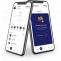 Venmo Clone | Venmo Clone App | P2P Digital Payment App Solution