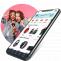 Meesho Clone | Meesho Clone Script | Reseller Ecommerce App Solution