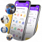 On-demand Movers App Development