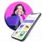 Flipkart Clone | Flipkart Clone Script | E-commerce App Solution