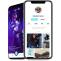 Roposo Clone App, MX TakaTak Clone, Moj Clone - Short Video App Solution