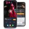 Video Streaming App Development Company   Video Streaming App Builder