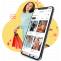 Fashion Ecommerce App Development | White-label Fashion Store Ecommerce Solution