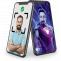 Reface Clone, Face Swap App Development Solution, Celebrity Look-alike App Solution