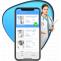 Babylon Health Clone, Babylon Health Alternative Software & Solutions