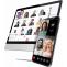 Airmeet Clone, Airmeet Clone Script, Video Conferencing App Development