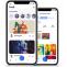 Nextdoor Clone,Nextdoor Clone app,online Nextdoor Like app for android and iOS