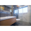Bathroom Company- Turn Your Bathroom to Something Impressive – modular services