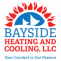 Bayside Heating & Cooling   Your Comfort is Our Passion