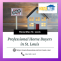 Professional Home Buyers in St. Louis