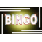 Seven Tips For Winning Online Bingo Games