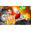 Best bingo sites to win on brands title & network
