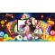 Very popular and fun game best bingo sites to win money