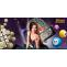 Offer best bingo sites to win great bingo internet