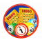The getting higher best bingo sites uk reviews play games
