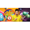 Site the launched playing at best bingo sites uk reviews – Delicious Slots
