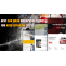 4-best-car-wash-wordpress-themes-for-auto-detailing-2021 scoopbiz.com