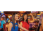 Mega reel casino win on slot machines – Delicious Slots