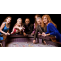 How to use best casino bonus in 2019 - New Online Sites UK