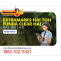 Study English Easily with Extramarks – extramarks