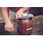 Best Hand Crank Ice Cream Maker [2021] – Reviews and Buyer's Guide - Best Product Hunter
