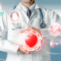Best Cardiology Treatment in India | Cardiology Hospitals in India