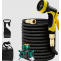 Best Hose for Washing Car [2021] – Reviews and Buyer's Guide