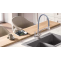 Best Kitchen Faucet for low water pressure [2021] - Reviews and Buyer's Guide - Best Product Hunter