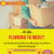 A Quick Checklist Of Moving Plans – Toronto Movers