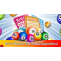 Best new bingo sites with no deposit required offered