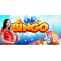 Players up for a new gaming best new bingo sites skill